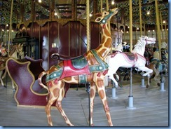 8536 Lakeside Park, Port Dalhousie, St. Catharines - carousel