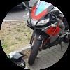 RS4 Rider