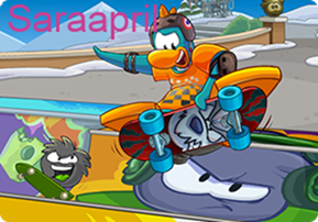 Club-Penguin-2014-09-0046 - Copy (2)