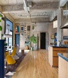 muros-de-hormigon-pisos-suelos-madera