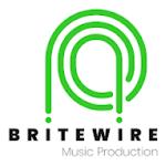 Britewire