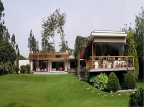 Casa-de-campo-el-ombu-arquitecto-oscar-gonzalez
