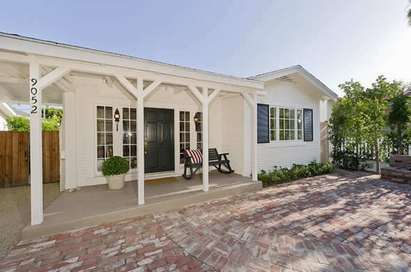 west-hollywood-bungalow