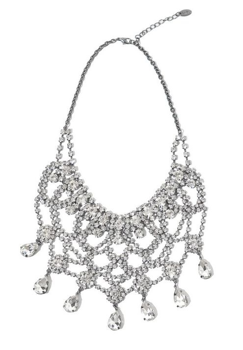 collar-diamantes-zara3
