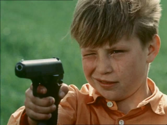 All My Good Countrymen • Všichni dobří rodáci (1968)