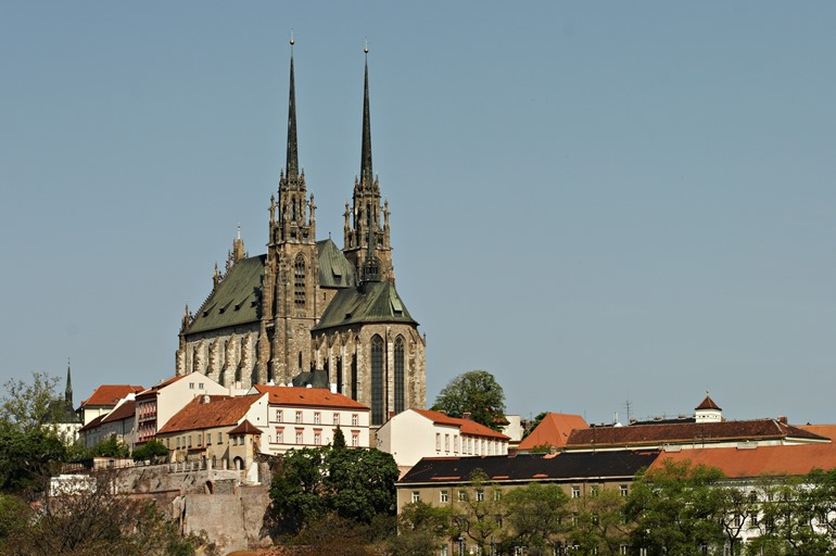 visit-the-historic-city-of-brno1