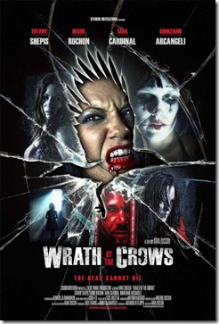 Wrath-of-the-Crows-610x903