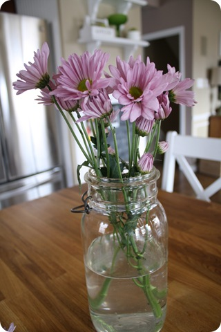 tips for arranging flowers