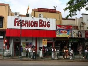 Fashion Bug Store In Mass firmFashion Bug in the