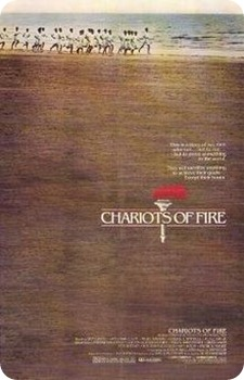 chariots of