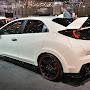 Yeni-Honda-Civic-Type-R-2016-02.jpg