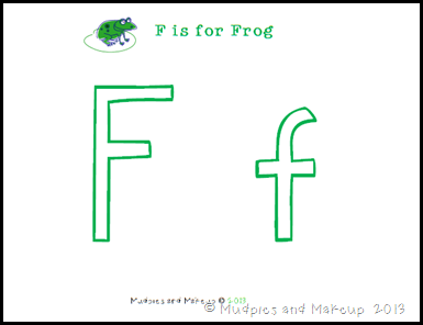 Frog 7