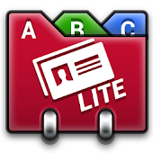Business Card Reader Lite