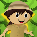 JumbleJungle icon