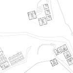 cases de colònies viladoms_4.jpg