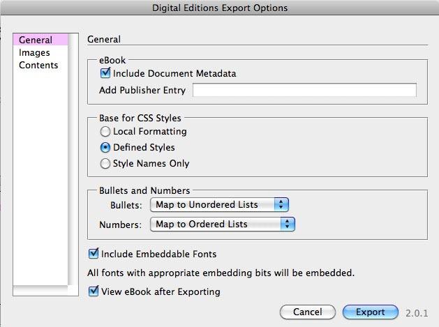 [indesign_exportar_epub%255B4%255D.jpg]