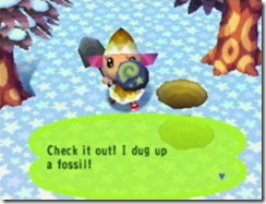 animal-crossing-shovel-screenshot