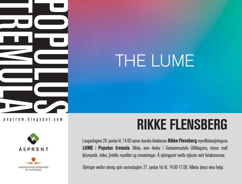 Rikke-Flensberg-web