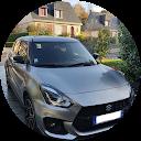 Image Google de Jérôme Gautier