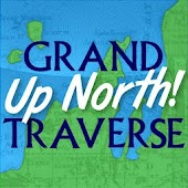 Up North! Grand Traverse