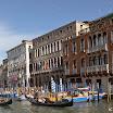 Venezia_2C_118.jpg