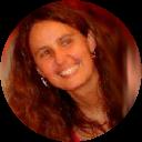 Monica Pirone