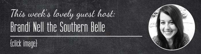 TST Guest Host Brandi