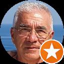 Immagine del profilo di Fausto De Santis