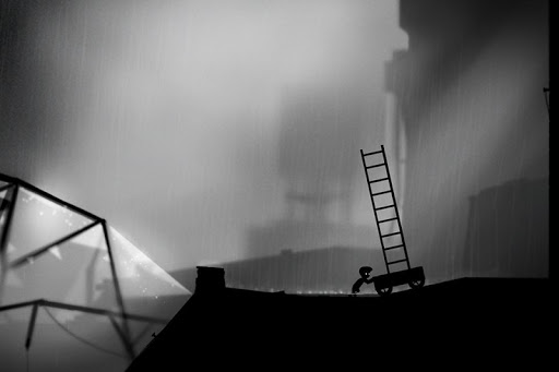 LIMBO demo  screenshots 3