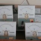 Voltmeter,还有印象吗?