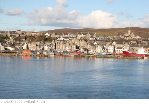 'Lerwick' photo (c) 2007, swifant - license: http://creativecommons.org/licenses/by-sa/2.0/
