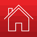 Mobile Landlord icon