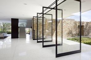 diseño-interior-casa-madison-xten-architecture