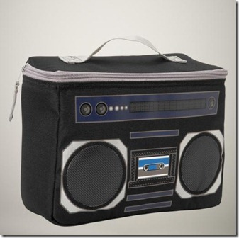 boomboxlunchbag