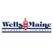 Wells Maine