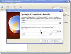 Imagem-virtual-box-localização-do-disco-virtual