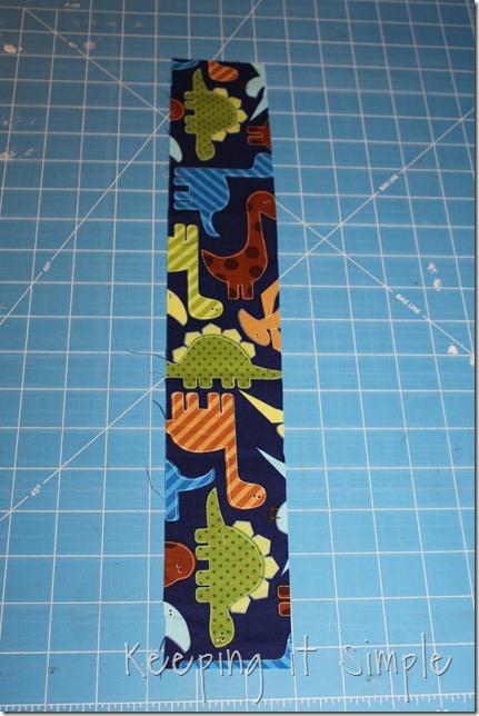 boy ties (12)