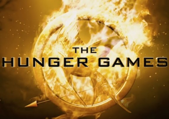 the-hunger-games-movie.jpg