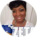 buy here pay here Atlanta dealer review by Tequilla Pittman