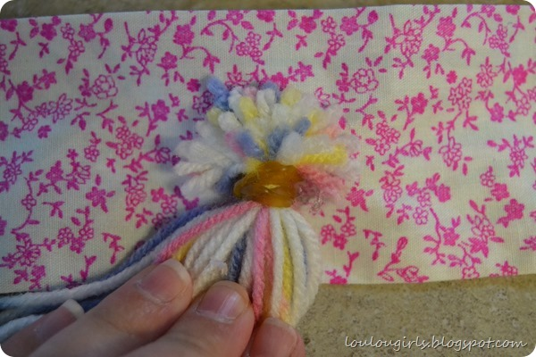 How-To-Make-Horse-Tails (7)