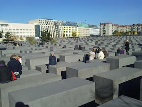 Berlin, oktober 2010