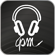 Party Mixer - DJ player app