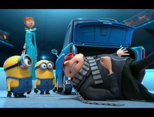 Steve_Carell_Despicable_Me_2__Still_B
