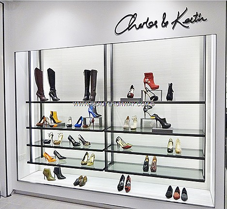 504e45479070 Charles   Keith shoes Spring Summer 2014 bags accessories stores Autumn  Winter 2013 boots