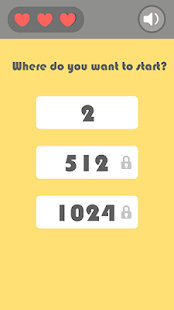 2048 Number Puzzle APK 6.46 - Free Puzzle Game for Android - APK4Fun