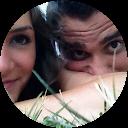 Immagine del profilo di Gabriele Mafrica