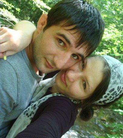 Attentats de Boston: pourquoi Ibragim Todashev a-t-il été éliminé par le FBI?