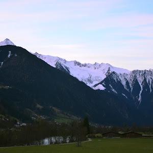 20140206_SkitageZillertal-33.jpg