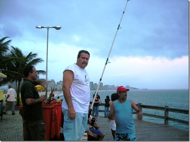 094-City Tour Praias-outubro-2005