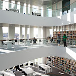 new_library_university_of_aberdeen_by_schmidt_hammer_lassen_15.jpg